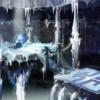 オーダー&カオス2のリリースが待ち遠しい!!