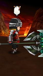 FFグランドマスターズ(FFグラマス)攻略|カオスドラゴン