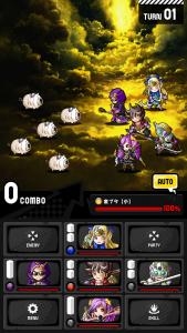 ワールドギミック(ワーギミ)攻略|リセマラ